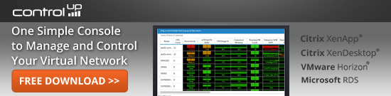 ControlUp 4